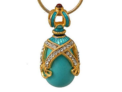 Jewellery Collection: Faberge Jewelry,Faberge Jewelry