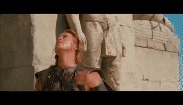 Latest Achilles GIFs   Find the top GIF on Gfycat