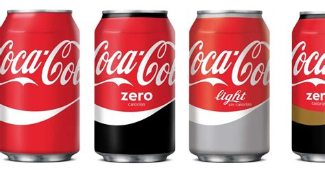 Coca-Cola unveils its new strategy in Spain on Packaging