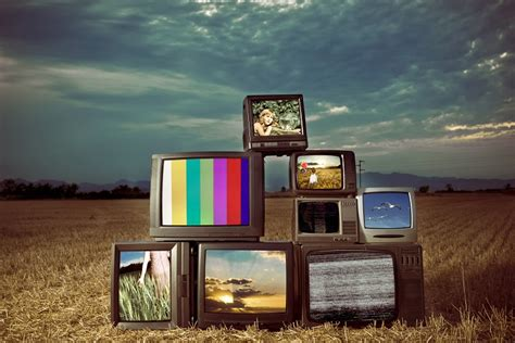 I have an old TV, can I still access IPTV services