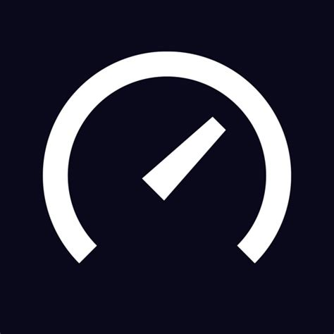 Speedtest by Ookla IPA Cracked for iOS Free Download