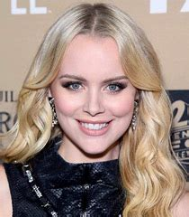 Helena Mattsson - 1 Character Image | Behind The Voice Actors