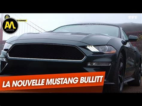 La mustang lounas — get the complete overview of mustang
