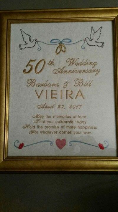 Pin by Linda Guedry on Monograms and embroidery   50th