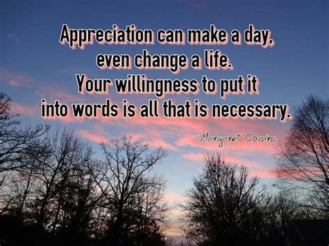 35 best Wit & Wisdom Land images on Pinterest   The words
