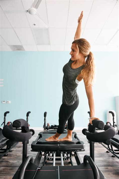 Capricorn   Best Workouts for Your Sign   POPSUGAR Fitness