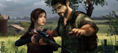 All the PS3, PS Vita & PSP Games With Confirmed 2013