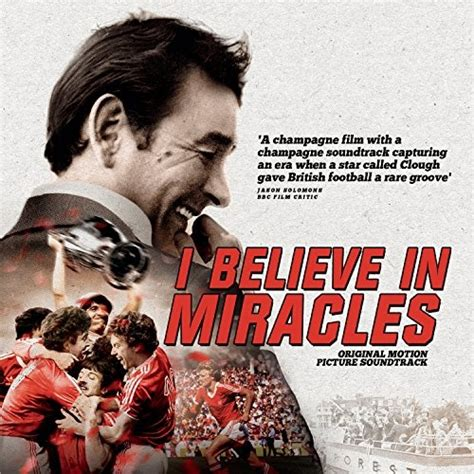 I Believe in Miracles [OST] - Original Soundtrack | Songs