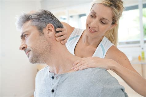 Top 5 Questions About Massage for Spine Pain Answered