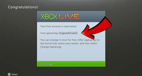 10 Lovable Cool Xbox Live Gamertag Ideas 2019