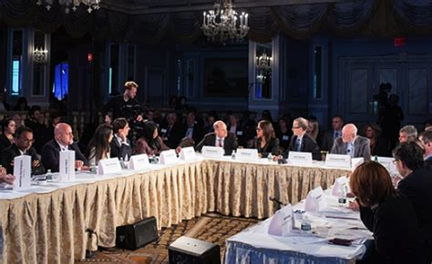 Event 201, a global pandemic exercise | Defend Democracy Press