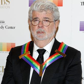 George Lucas Delivered His Verdict on The Force Awakens