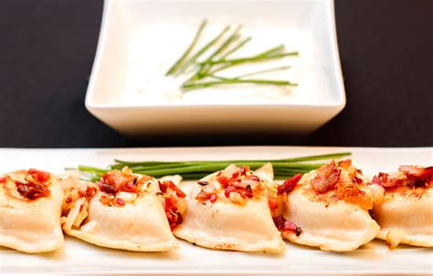 Cottage Cheese – Perfect Pierogies