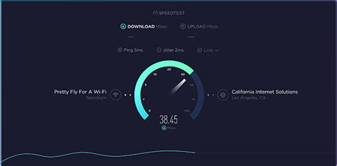 What is A Good Internet Speed to Upload & Download Files
