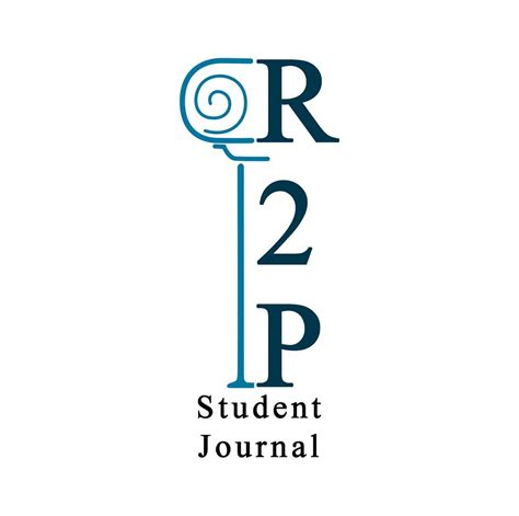 About the Journal » Responsibility to Protect Student Journal